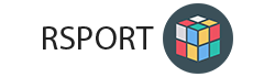 rsport.by