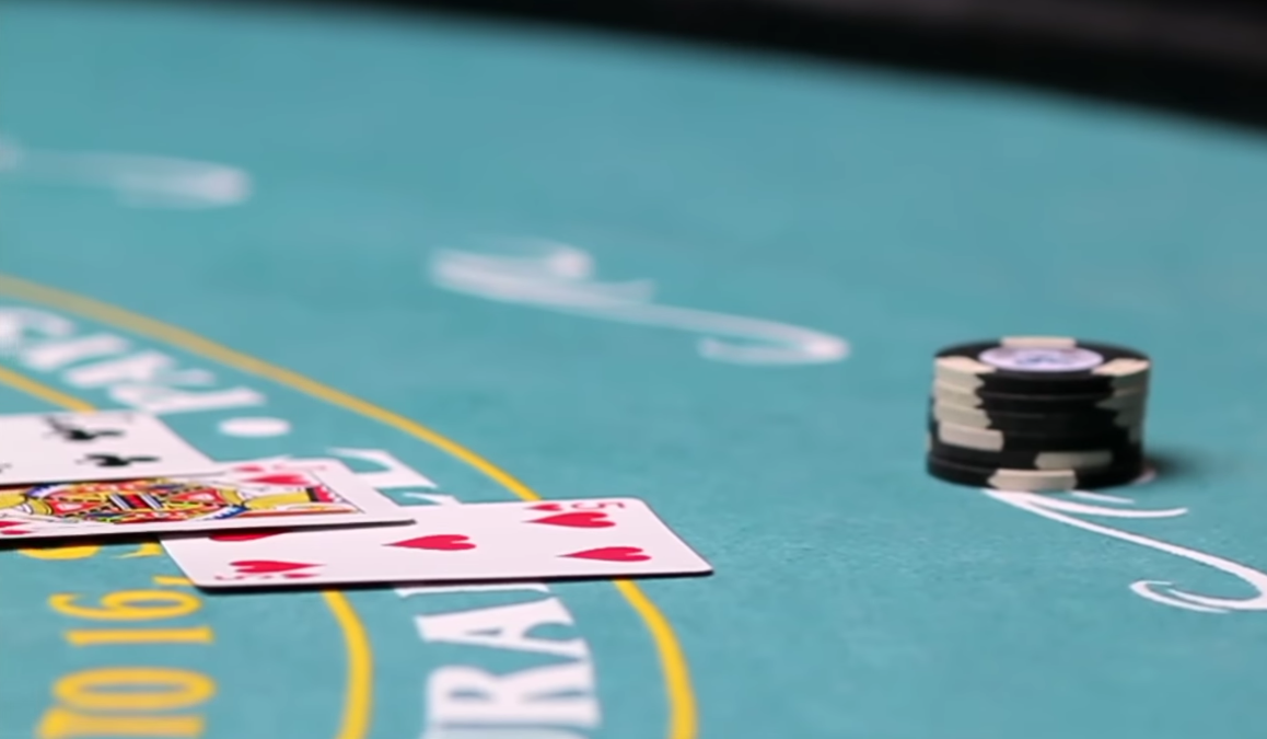 Myths of Casino Odds and The Math Behind Them | Casino House