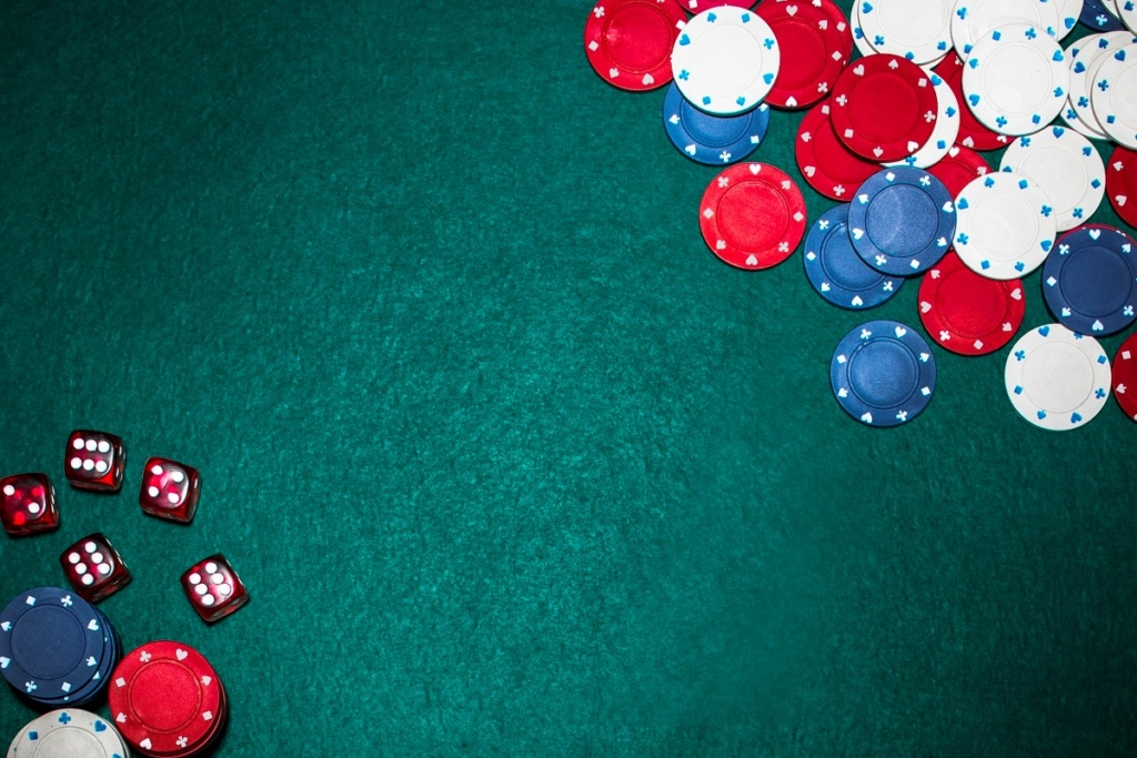 Top 7 myths about casinos - Business Case Studies