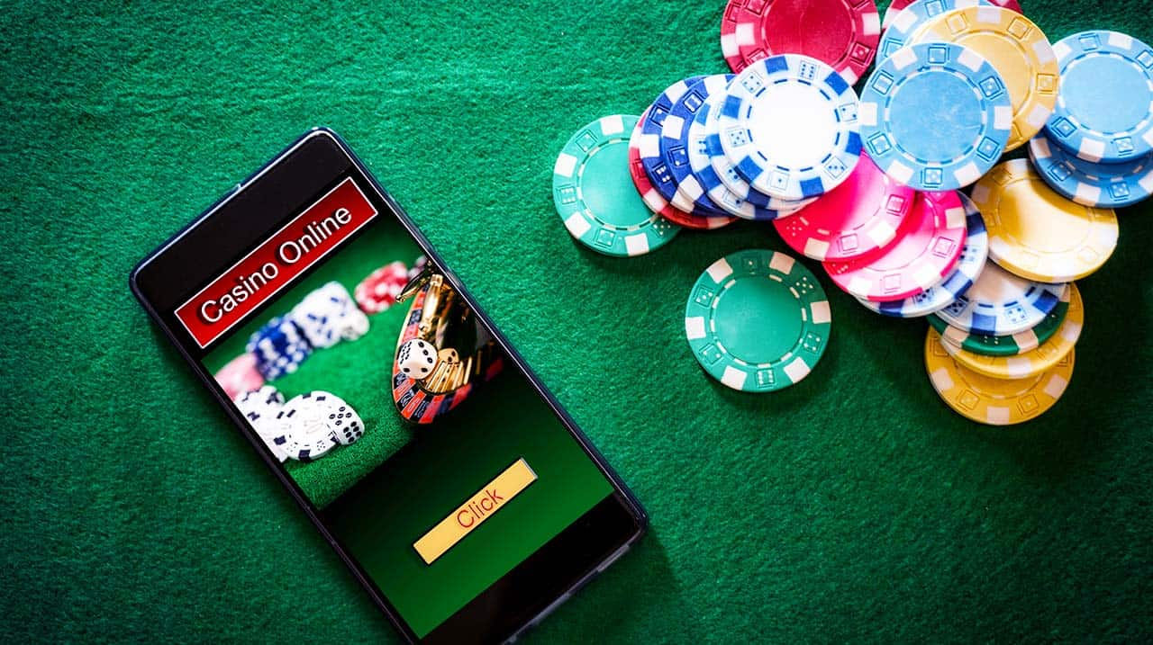 What are amazing types of rewards and bonuses offered on an online gambling site? | North East Connected